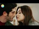 Хаят и Мурат Я так и знал... Любовь не понимает слов