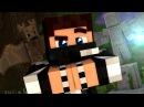 КО МНЕ ПРИШЕЛ СВЯЩЕННИК 6 Холостяк - Minecraft