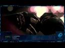 Al Sebastian - Euforia (Original Mix) [D.Max Recordings]