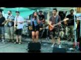 The Soul Motivators - Funky Nassau - Live at Beaches Jazz Fest 2012