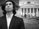 слайд-шоу Николай Цискаридзе