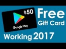 How To Get FREE REDEEM CODE For Google Play Store 2017..!!