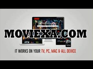 Watch Blade Runner 2049 Full Movies Online Free HD
