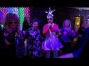Алла и Вера -Шоу дуэт АллоеВера весело зажигают на празднике