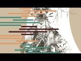 Eelke Kleijn - De Orde Van De Nacht (Extended Mix)