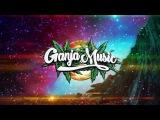 Mikey Dread - Heavy Weight Sound Dub (FLeCK &amp Blue Hill Remix)