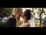 Svetlana & Dmitriy. Wedding Day
