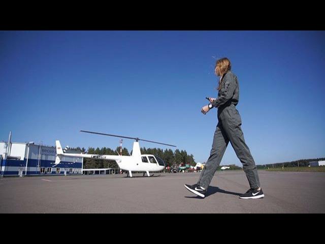 Karolina_kanon video