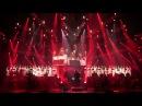 Rock Symphony 17 Rammstein Sonne