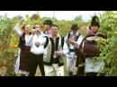 Constantin Beiu-Trompeta lui Vasile videoclip