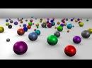 CERN Стандартная модель физики элементарных частиц