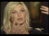 Barbara Walters 2001 Interview Faith Hill