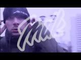 СД &amp Дуня - Неформат (Xwinner Prod)