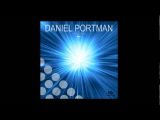 Daniel Portman - Something in the air ( Original Mix )