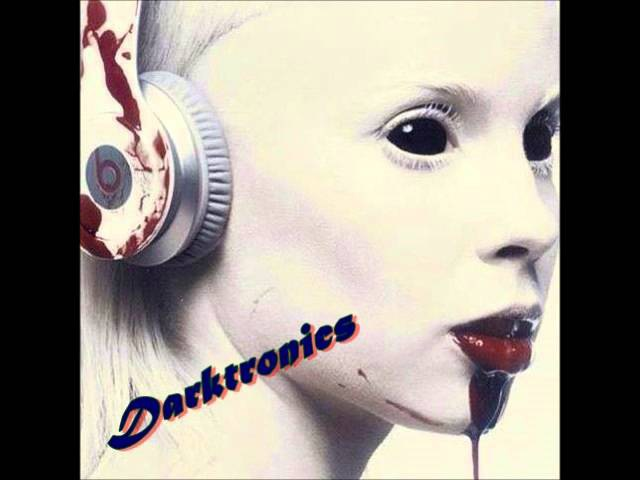 Darktronics Dark Techno Set 31 03 2016