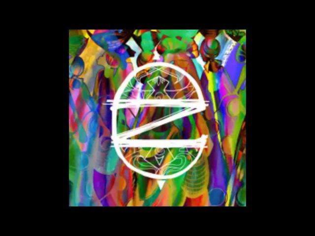 Barbatuques - Baiana (CloZee Remix)
