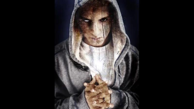 Eminem Murder She Wrote