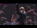 Vivid~Risk Blue V-ROCK FESTIVAL'11 [2011.10.23]