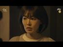 Влюбиться в Сун Чжон 6 серия Озвучка SoftBox