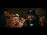 Blimes - Hot Damn (Official Video) ft. Method Man