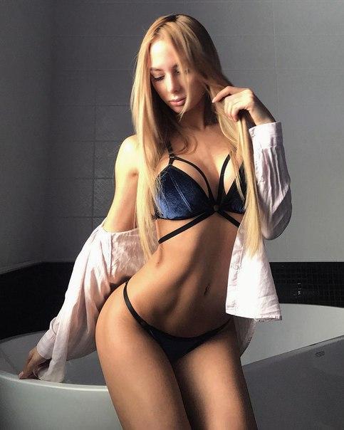 Leeloo and eliska cross sex stories