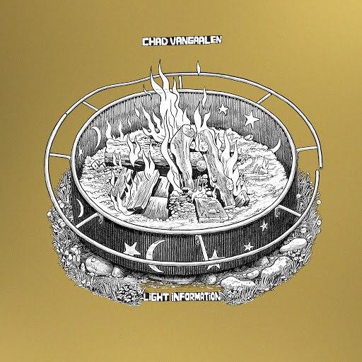 Chad VanGaalen альбом Light Information