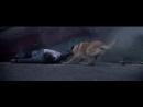 Собачья верность - вопреки человеческому предательству ( Шедевр )