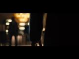 2036 ВОЗРОЖДЕНИЕ NEXUS от Люка Скотта к фильму Бегущий по лезвию 2049   AТМОС СИНЕМА_Тюмень