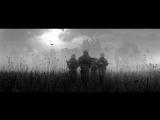 Bratia Stereo - Ayayay (ft. Tony Tonite)
