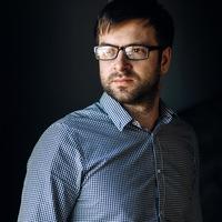 Сергей Тарин  Сергеевич