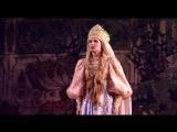 Мариинский театр - М. Глинка_ Руслан и Людмила (Санкт-Петербург, 1995) - Акт III