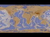 Что будет, если из дна мирового океана «выдернуть пробку»?