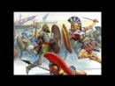 греко персидские войны 2