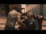[Kombat Kronicles] Mafia 3: Finish Him! 8 Ways to Kill Marcano