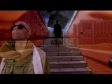 U.S.U.R.A. - Open Your Mind (DJ Quicksilver Remix) (1997)