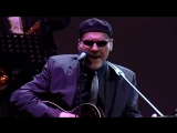 PAUL CARRACK-- DONT DREAM ITS OVER
