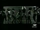 Snoop Dogg Feat. Pharrell - Drop It Like It's Hot