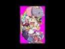 Nyan Cat Dubstep Remix.mp4