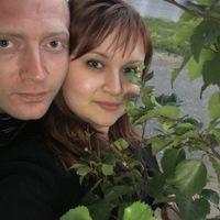 Катюша Курганская