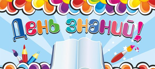 sessia ru Магазин рефератов ВКонтакте ru Магазин рефератов Рефераты курсовые контрольные дипломные работы Готовые и на заказ