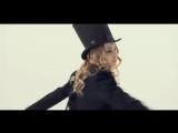 Би-2 feat. Чичерина - Падает снег_HIGH.mp4