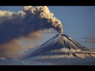Почему мы не сбрасываем мусор в вулканы