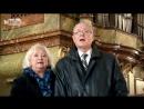 Mája Velšicová a Miroslav Švába Kráľovná pokoja