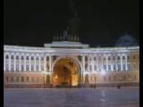 Георг Отс - Вечерняя песня. Слушай Ленинград.