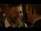 Русский ТВ ролик «Все тайны будут раскрыты» к фильму «Чёрная Пантера»