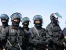 Без паники В Нижневартовске учения - слухачи и паникеры активизировались, службы отрабатывают вводные