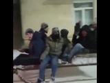 Дагестанские сани 👍👍👍😂