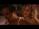 Labios Ardientes (The Hot Spot, 1990) Dennis Hopper [Zona Caliente]