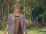 CATHERINE FERRY - Vivre Avec La Musique (1984)