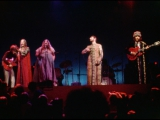 Mamas &amp Papas - California Dreamin (Monterey 1967)
